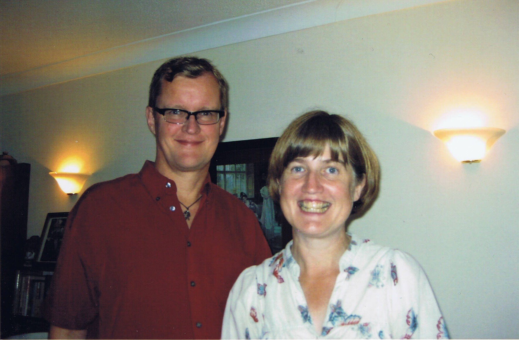 2011 Jon & Beccy 110926 - Scanned Mary Taylor's